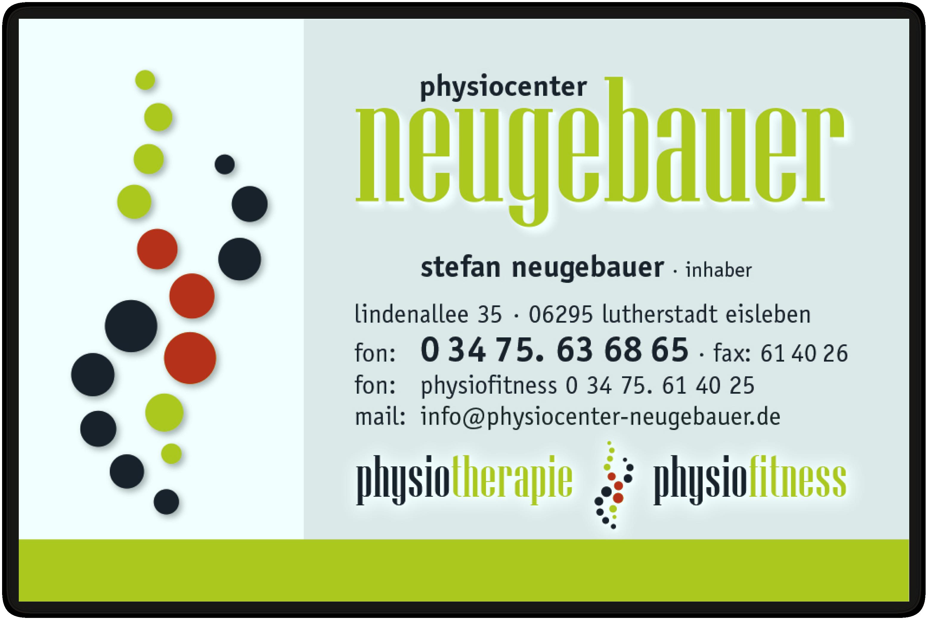 impressum0-1-phc-neugebauer